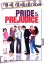 Pride & Prejudice (2003)