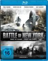 Battle of New York (Blu-ray)