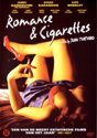 Speelfilm - Romance & Cigarettes
