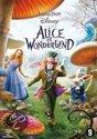 Alice In Wonderland (Import)