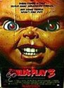 Child's Play 3 (D)