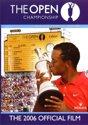 2006 British Open