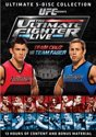 The Ultimate Fighter Series 15