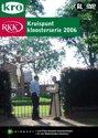 Kruispunt Kloosterserie 2006