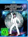 Cohn, N: Saturday Night Fever