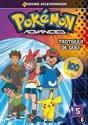 Pokémon 5 - Trotseer De Golf