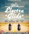 Electra Glide in Blue [Blu-ray]