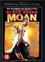 Black Snake Moan (D) (Eqf)