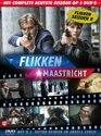 Flikken Maastricht - Seizoen 8