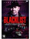 Blacklist Season 1-2