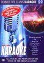 Party Karaoke - Robbie Williams
