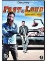 Fast N' Loud: Beers, Builds And Beards