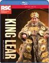 King Lear (Blu-Ray)