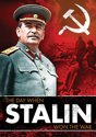 Day When Stalin Won The War