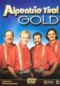 Alpentrio Tirol - Gold