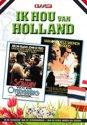 Ik Hou Van Holland Box 4