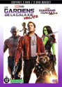 Guardians of the Galaxy 1 & 2 Boxset