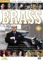 Brass - Complete Series