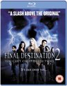 Final Destination 2 (Blu-ray) (Import)