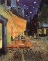 Kunstpuzzel in hout Bateaux à Saintes-Maries Van Gogh - 48 stukken