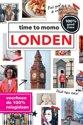 Reisgidsen - Londen