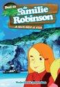 Familie Robinson deel 10
