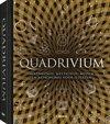 Boeken over theoretische astronomie