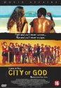City Of God ( Cidade de Deus)