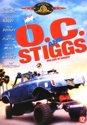 Dvd O.C. And Stiggs