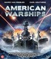 American Warships BR