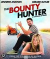 The Bounty Hunter (2010) (Blu-ray)