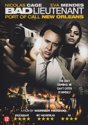 Bad Lieutenant - Port Of Call New Orleans (DVD)Onbekend