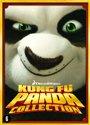 Kung Fu Panda 1-2 Boxset (D)