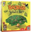 Afbeelding van het spelletje Baobab - Kaartspel