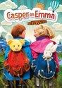 Casper En Emma - De Bergen In