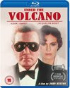 Under The Volcano [Blu-ray](Import)