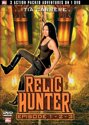 Relic Hunter - Episode 1:3