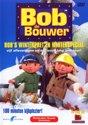 Bob De Bouwer-Dubbelbox 4