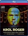Krol Roger