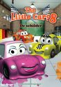 Little Cars - Deel 8: De Schilder