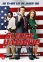 Sledge Hammer - Complete Serie