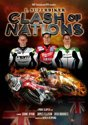 I Superbiker: Clash Of Nations