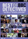 Best Of BBC Detectives - Box 13