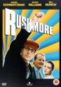 Rushmore (Import)