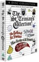 The St Trinians Collection - Movie