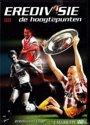 Eredivisie De Hoogtepunten 1956-2008