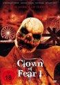 Clown of Fear 1
