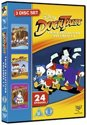 Ducktales 3Rd.. -Box Set-