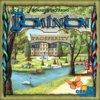Afbeelding van het spelletje Dominion - Prosperity