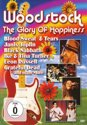 Woodstock - The Glory Of Happiness (Import)